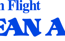 3_Logo_Korean_EIF+KE+SkyTeam_Signature(BLUE)(1341).jpg