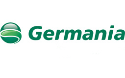 Germania_Logo_255x160.jpg
