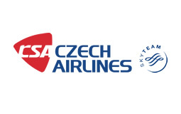3_Czech Airlines_Logo_255x160.jpg